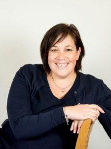 Ocean Class - Mrs Charlotte Swaffield